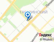 Продается квартира за 20 700 000 руб.