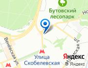 Продается квартира за 5 930 000 руб.