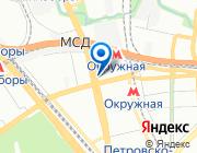 Продается квартира за 13 490 000 руб.