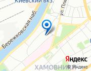 Продается квартира за 116 860 032 руб.