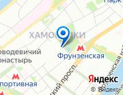 Продается квартира за 121 237 200 руб.