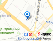 Продается квартира за 44 922 500 руб.