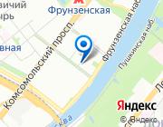 Продается квартира за 182 070 000 руб.