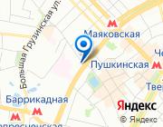 Продается квартира за 67 800 000 руб.