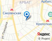 Продается квартира за 102 920 167 руб.