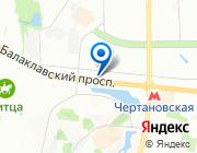 Продается квартира за 10 970 000 руб.