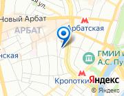 Продается квартира за 120 446 200 руб.
