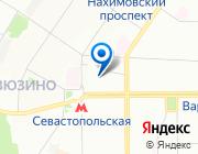 Продается квартира за 17 506 664 руб.