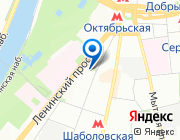 Продается квартира за 22 300 000 руб.