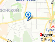 Продается квартира за 28 848 201 руб.
