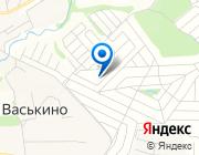 Продается участок за 736 500 руб.