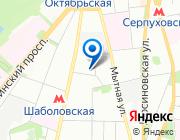 Продается квартира за 39 000 000 руб.