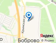 Продается квартира за 5 004 174 руб.