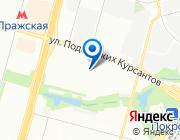 Продается квартира за 5 290 000 руб.