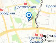 Продается квартира за 16 999 000 руб.