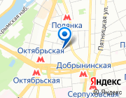 Продается квартира за 82 960 000 руб.