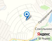 Продается участок за 838 900 руб.