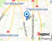 Продается квартира за 52 520 000 руб.
