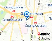 Продается квартира за 101 030 949 руб.