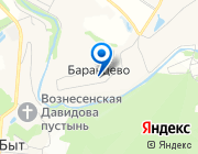 Продается участок за 880 000 руб.