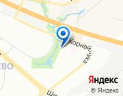 Продается квартира за 7 000 600 руб.