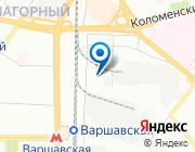 Продается квартира за 4 999 000 руб.