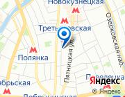 Продается квартира за 175 725 367 руб.