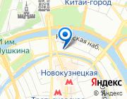 Продается квартира за 81 351 864 руб.