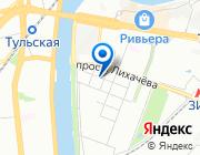 Продается квартира за 11 785 500 руб.