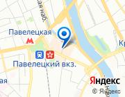 Продается квартира за 30 029 722 руб.