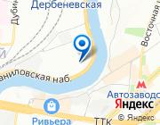 Продается квартира за 9 230 700 руб.