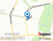 Продается квартира за 14 300 000 руб.