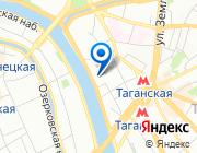 Продается квартира за 68 690 000 руб.