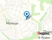 Продается участок за 894 000 руб.