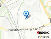 Продается квартира за 4 695 551 руб.