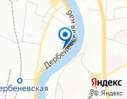 Продается квартира за 8 199 999 руб.