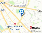 Продается квартира за 13 300 000 руб.