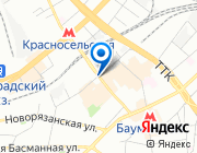 Продается квартира за 54 309 500 руб.