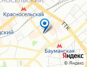 Продается квартира за 17 839 800 руб.