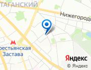 Продается квартира за 10 790 000 руб.