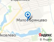 Продается участок за 10 300 000 руб.