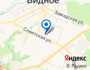 Продается квартира за 2 981 300 руб.