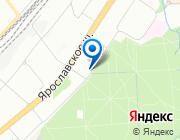 Продается квартира за 4 670 000 руб.