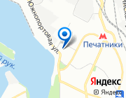 Продается квартира за 11 550 000 руб.