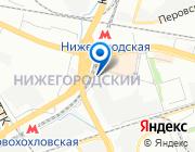 Продается квартира за 10 112 078 руб.
