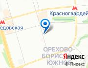 Продается квартира за 5 398 000 руб.