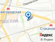 Продается квартира за 9 444 067 руб.