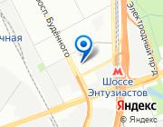 Продается квартира за 14 275 565 руб.