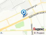 Продается квартира за 5 298 000 руб.