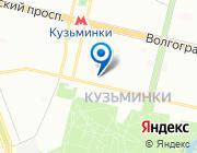 Продается квартира за 4 940 000 руб.